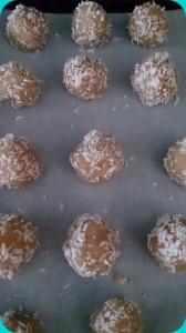 lemonballs2